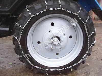Трактор МТЗ 1021.3 | Беларус-МТЗ обозрение
