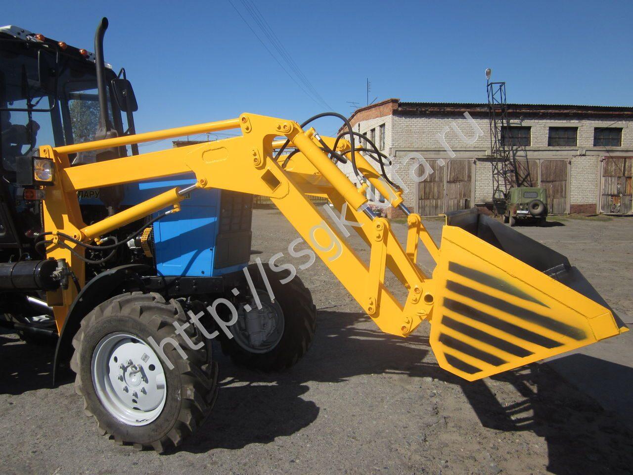 Продаю трактор мтз 80 в г.Казань Татарстана - бесплатное.