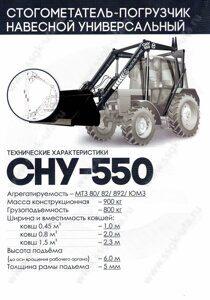 CCI_000605