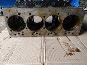 блок цилиндров д-245 в сб 245-1002009-г (8)