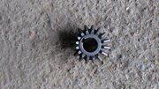 Колесо коническое малое kpi Z-17 1.85 8245-036-010-066 Виракс
