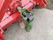 Почвофреза 1GQN-125 усиленная на трактора МТЗ-320, Т-25 3