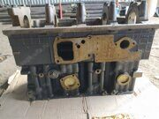 блок цилиндров д-245 в сб 245-1002009-г (5)