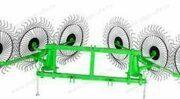 grabli-gvk-8m-8-koles-6-metrov-6-mm-8466217_big