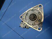 Стартер мтз 12В 4.2 (2,8) кВт 11010015, AKITA 5