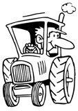veselyy-traktorist