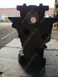 блок цилиндров д-245 в сб 245-1002009-г (6)
