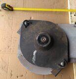 ротор овальный крн 2,1