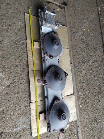брус с кассетой крн-03 (1)