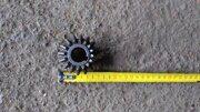 Колесо коническое малое kpi Z-17 1.85 8245-036-010-066 Виракс 3
