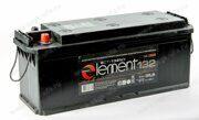 smart-element-tt-6ct-132n3-ross-konus