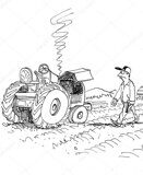 depositphotos_32551285-stock-photo-farmer-and-his-broken-tractor