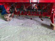 Почвофреза 1GQN-180 усиленная 4
