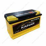 kainar-100-min-scaled